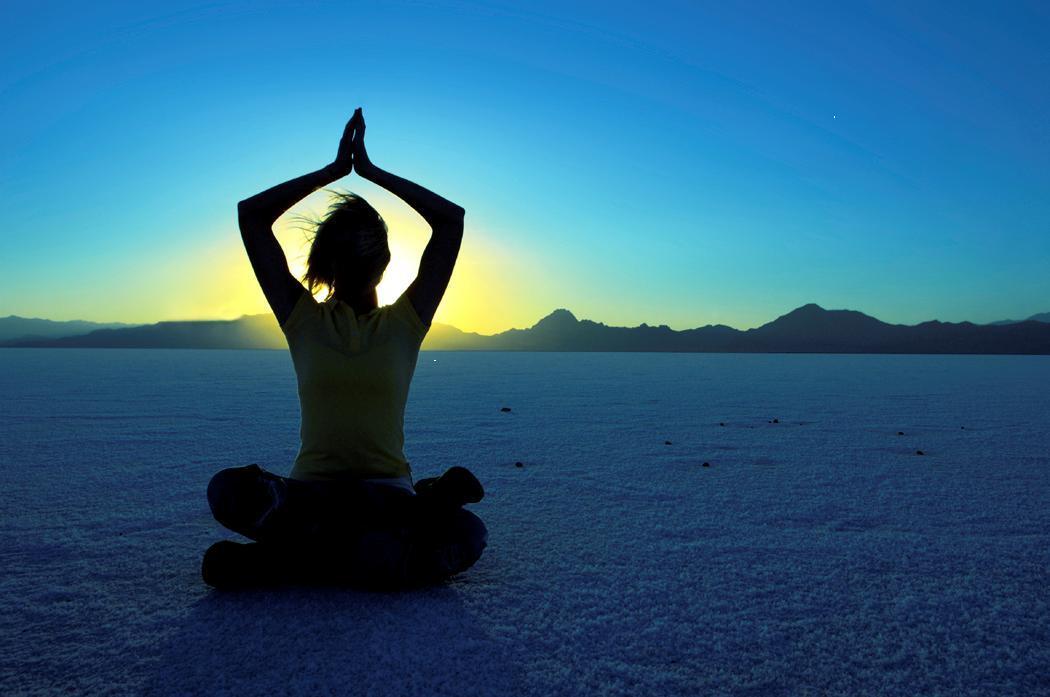 Aprende Mindfulness con nosotros