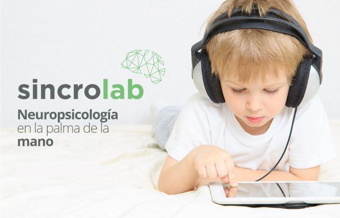 Sincrolab: una nueva herramienta cognitiva