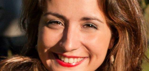 Entrevistamos a Elisa, nueva incorporación especialista en Integración Sensorial