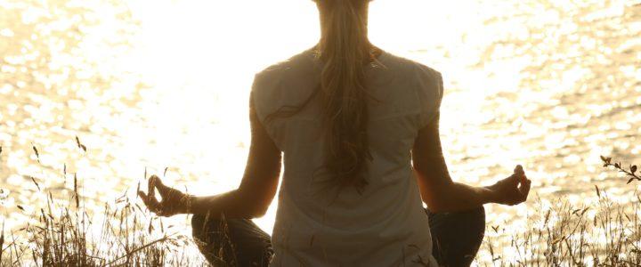 Mindfulness para la Reducción del Estrés, la Ansiedad y el apoyo en Psicoterapia
