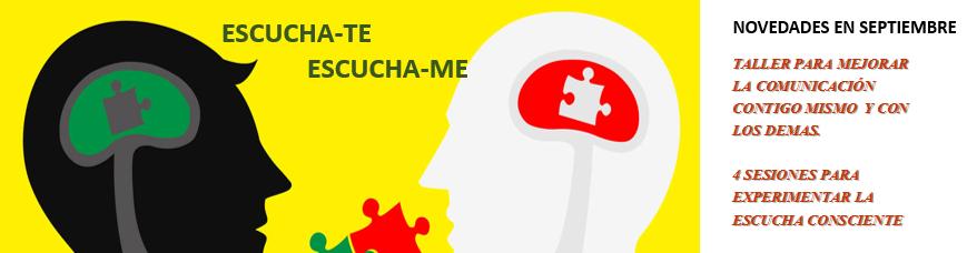 Psicología, logopedia y otras terapias en Pinto